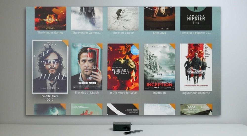 La plataforma de streaming(transmisión) de Apple® llegaría a mas de 100 paises y sería gratis para sus usuarios, segun The Information