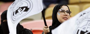 Cuál es la situación a nivel social y de derechos en Arabia Saudí, el país que alberga la Supercopa