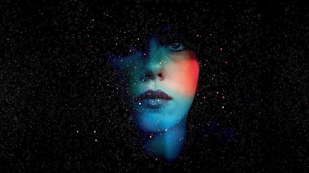 'Under the Skin': una impresionante experiencia sensorial de ciencia-ficción y terror que llega a nuestras pantallas siete años tarde