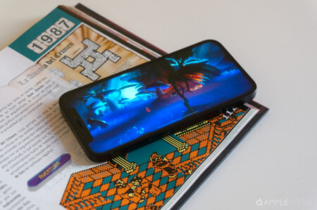 Iphone 12 Mini Analisis Applesfera 4