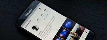 Instagram: 17 trucos (y algún extra) para exprimir al máximo la red social fotográfica