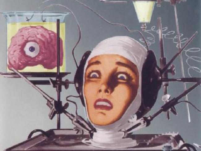 """Permalink to No, el """"primer trasplante de cabeza humano"""" no ha sido un éxito, aunque nos lo quieran vender como tal"""