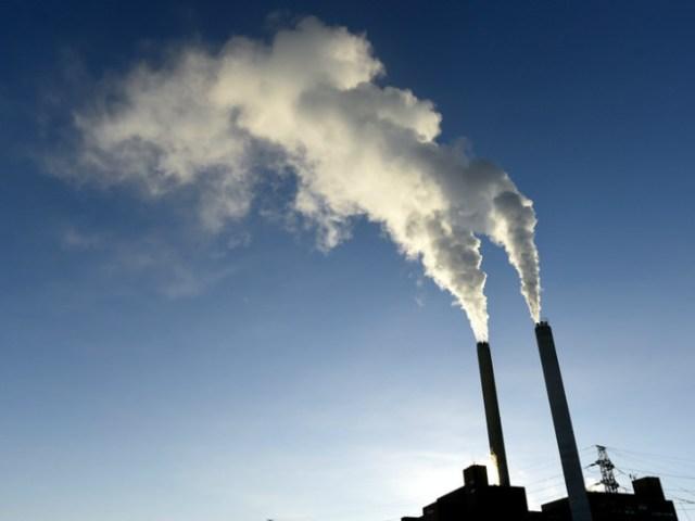 Finlandia Carbon