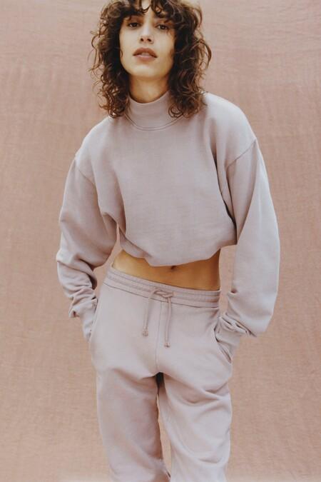 Zara Pantone 2020 02