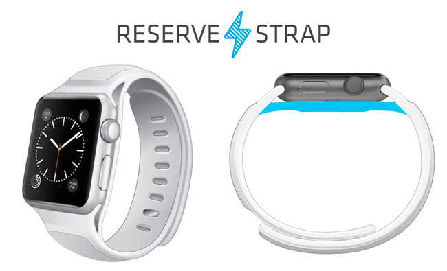 Applewatch Accesorios1