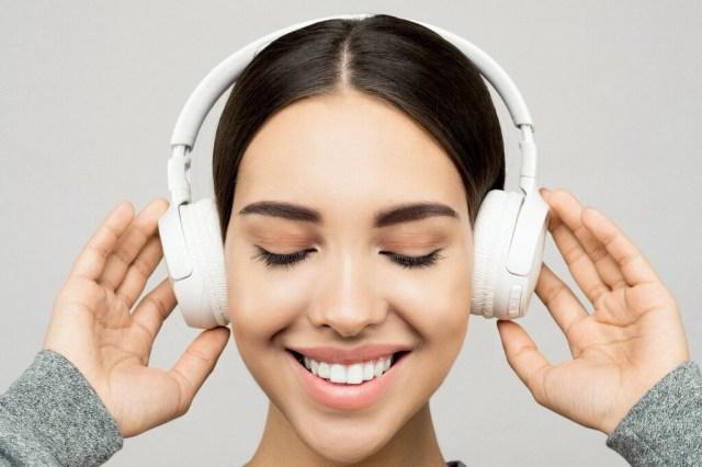 El audio Bluetooth sin pérdidas llega al terminal con Qualcomm: cualidad CD para tus audífonos inalámbricos
