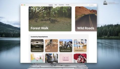 Wallpaper Wizard 2 App De La Semana Applesfera 01