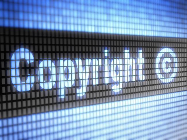 Permalink to Después de Sci-Hub, la guerra por el copyright científico llega a ResearchGate
