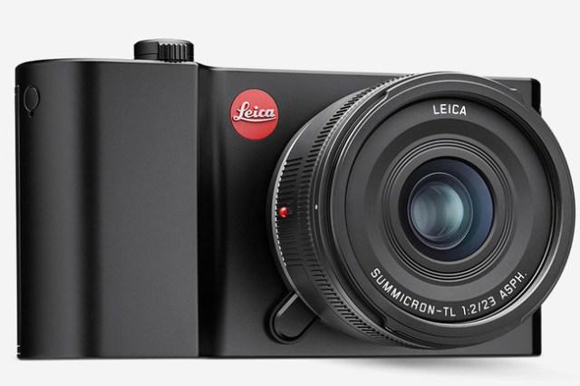 Leica Tl2 01