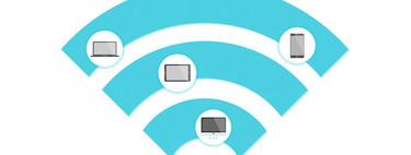 ¿En qué se diferencia la protección WiFi WPA3 de WPA2?