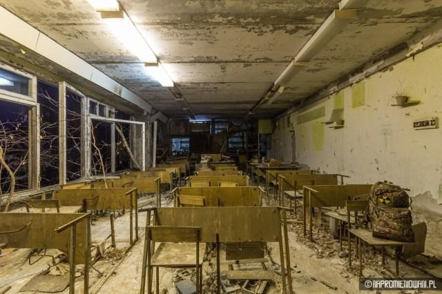 Pripyat 15
