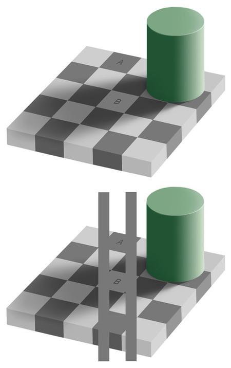 ilusion-optica-cuadricula