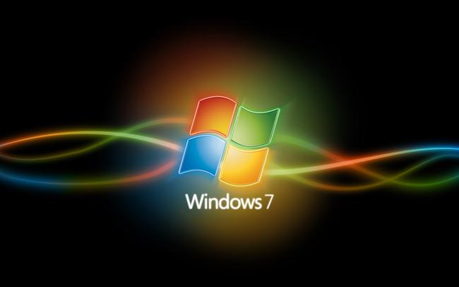 Windows 7 Soporte