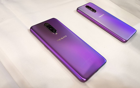 Oppo Rx17 Pro 01