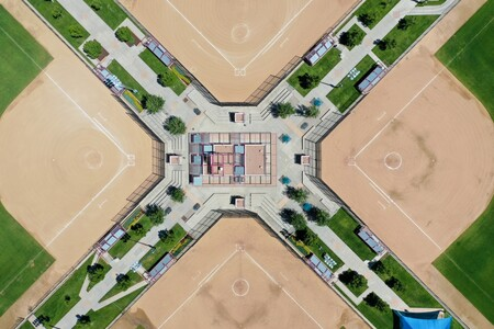 59242 - Alexander Heilner - Aurora Sports Park
