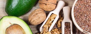 Keto Diyeti için İdeal Yedi Sağlıklı Yağ Açısından Zengin Yiyecek (ve Bunları Hazırlamak için Tarifler)