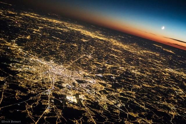 Earth Sky Photo Contest 04