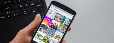 Instagram contra las apps de terceros: cuáles son sus peligros y cómo quieren evitar likes y seguidores falsos