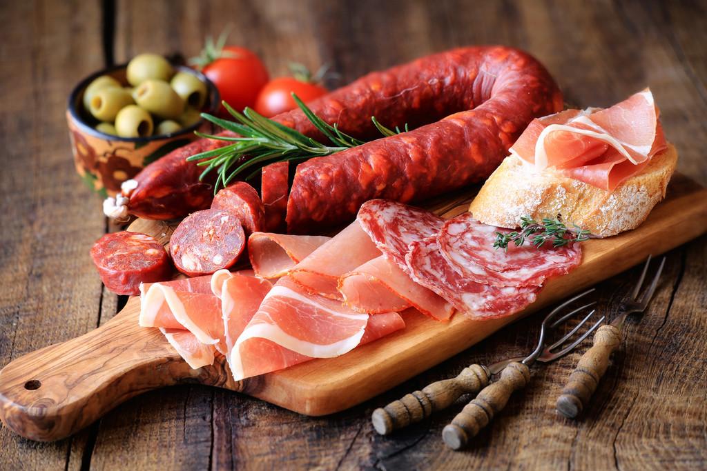 carne-procesada-cancer-colon