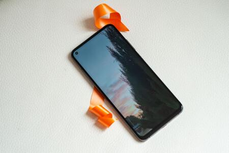 Xiaomi Mi 10t Pro 02 Pantalla 02