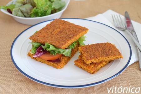 pan-sandwich-fitness-zanahoria