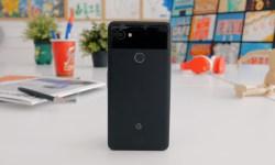 Google Pixel 2 XL por 554 euros y el iPad 2018 por 280 euros entre las ofertas de Cazando gangas