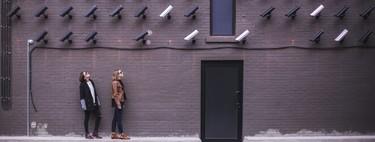 La tecnología está preparada para el reconocimiento facial en multitudes, ahora toca a la comunidad tener el debate ético y de privacidad