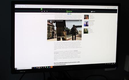Acer Predator X27 6