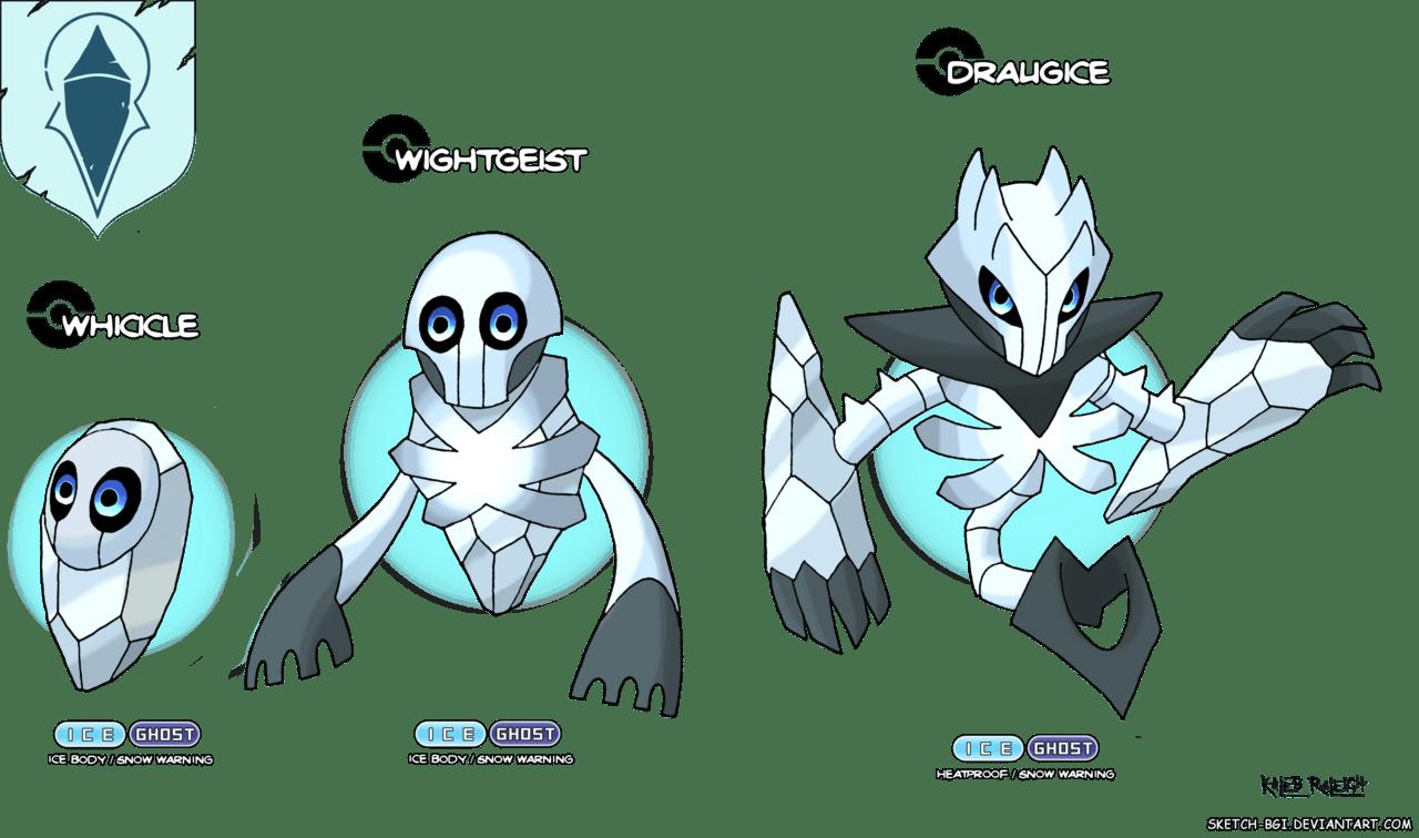 Foto de Pokémon de Tronos (12/13)