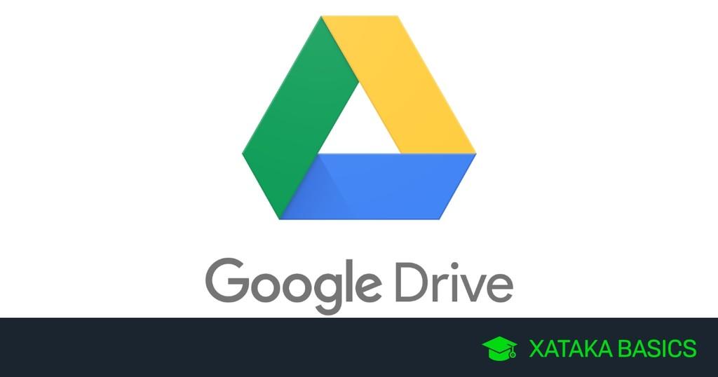 Permalink to Trucos Google Drive: 21 trucos (y algún extra) para sacarle el máximo partido a la nube de Google