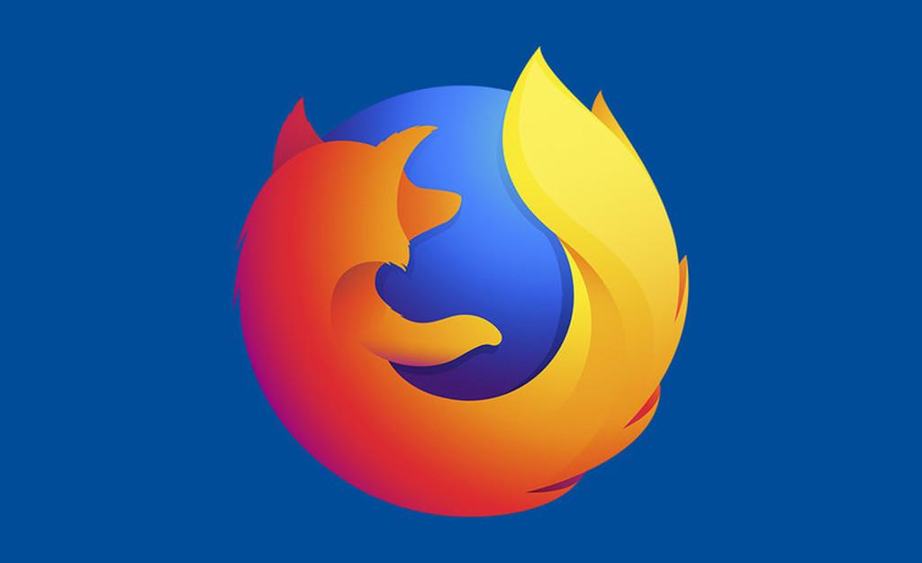'Grant of the Web': un proyecto de 100 millones de dólares de Mozilla y más para fomentar pagos más privados y justos en Internet