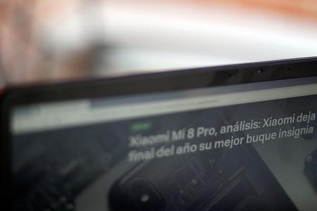 Asus Zenbook Pro 15 18