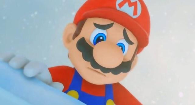 Mario Kart Tour se retrasa: el siguiente juego de <stro data-recalc-dims=