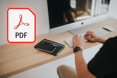 How To Pass A Photograph To Pdf 01b
