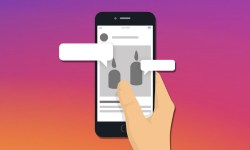 Ya puedes comprar en Instagram desde España
