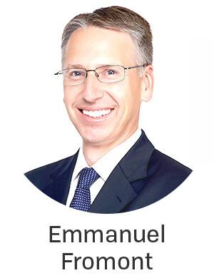 Emmanuelfromont