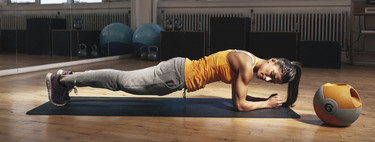 How to activate the core: what it is, what it is for and how to learn to activate the deep muscles of the abdomen