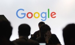 Google está regalando los usuarios que exigen privacidad a Apple. Samsung, LG, Xiaomi y Sony, perjudicados