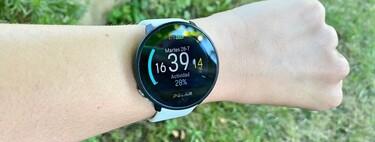 Guía de compra de relojes GPS deportivos: 12 modelos desde 149 euros hasta 600 euros