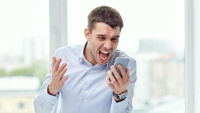 Todo sobre el SPAM telefónico: así podréis eludir las llamadas comerciales