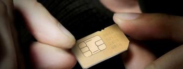 Qué es y qué puedes hacer para evitar el 'SIM swapping', el ciberataque que causa estragos y que permite vaciar cuentas bancarias