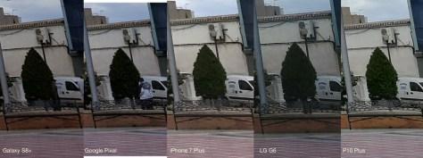 Foto 1 Detalle Comparativa