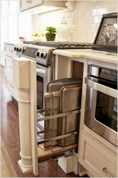 Muebels Kitchen 16