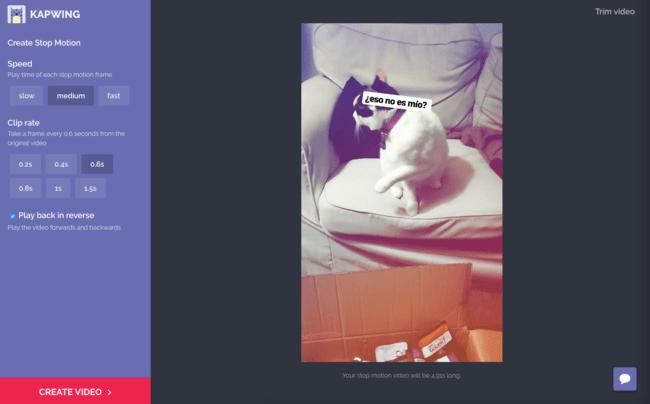 Kapwing The Modern Meme Maker 2017 12 07 18 42 27
