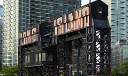 Amazon eligió a Nueva York para colocar a 25.000 trabajadores. Ahora la ciudad ha dicho que no