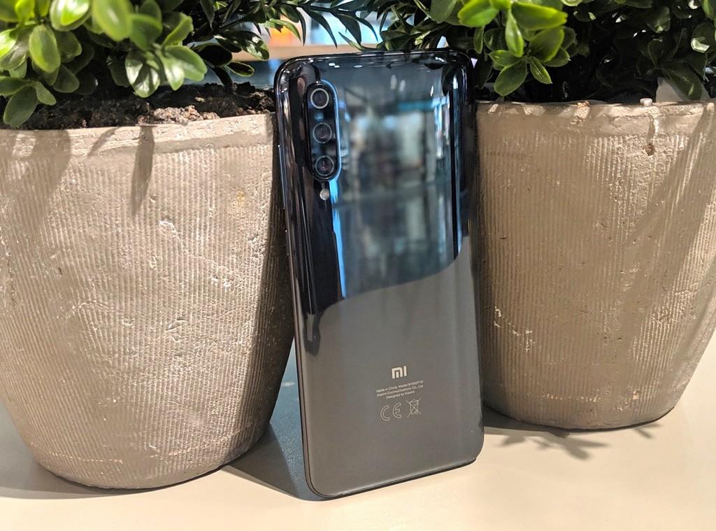 Permalink to Xiaomi Mi 9 y Samsung Galaxy S10e a precios mínimos y geniales ofertas en OnePlus 6T y Huawei P20 Pro: lo mejor de Cazando Gangas