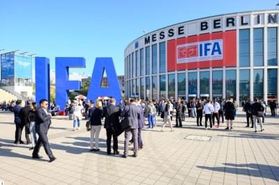 La IFA se celebrará de forma presencial: el gran evento de tecnología de Berlín imita al MWC y anuncia sus planes para volver físicamente