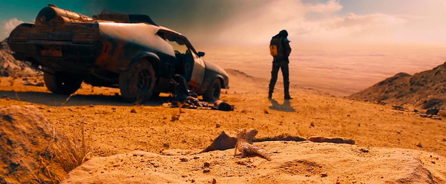 Madmax Furyroad Movie Screencaps Com 4