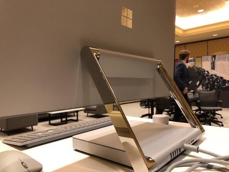 Surface Studio 2 7