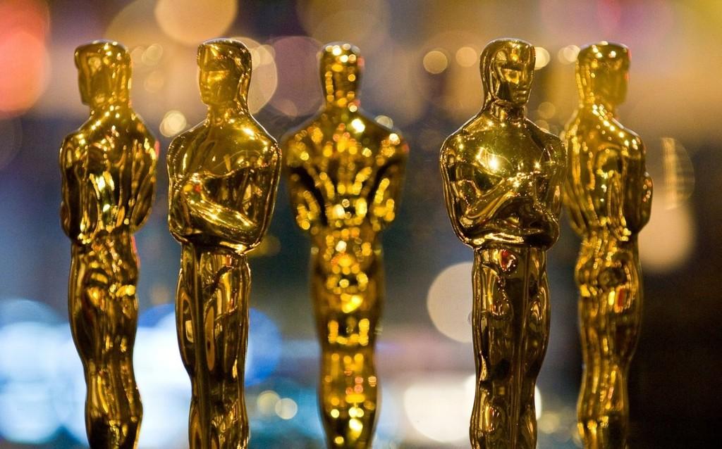 Los Oscar se enfrentan a la irrelevancia y confirman que Fortnite es la amenaza real para el cine y la TV